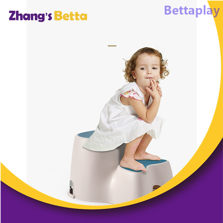 Baby 2-Up Step Stool