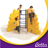Children Backyard Outdoor Rock Climbing Wall,for Kids Strength Training Climbing Wall