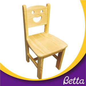 Good Quality Kindergarten Furniture Table And Chair