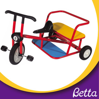 Kids Tricycle for Wholesale