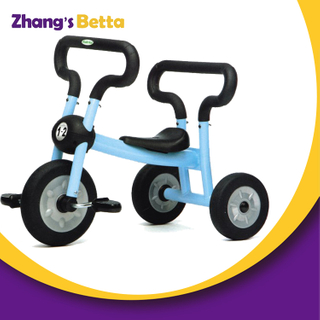 Ride on Simple trikes for older kids