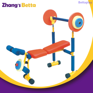 Fitness Sport Equipment for Kids Portable Equipment for Health