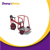 New Design Popular Children Tricycle Kids 3 Wheel Pedal Car for Sale