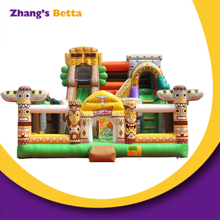 Factory Prices Inflatable Bouncy Castle