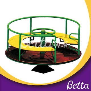Bettaplay garden equipment funny children swivel chair