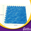 Bettaplay Non-toxic For Taekwondo EVA Foam Tatami Mat Gym Mat
