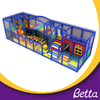Bettaplay Big Size Indoor Playground