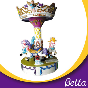 Bettaplay Popular Merry Go Round in South Africa