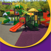 Good Quality Factory Supply Kindergarten Children's Outdoor Playground Slide