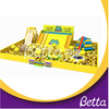 Bettaplay washing machine cleaning balls