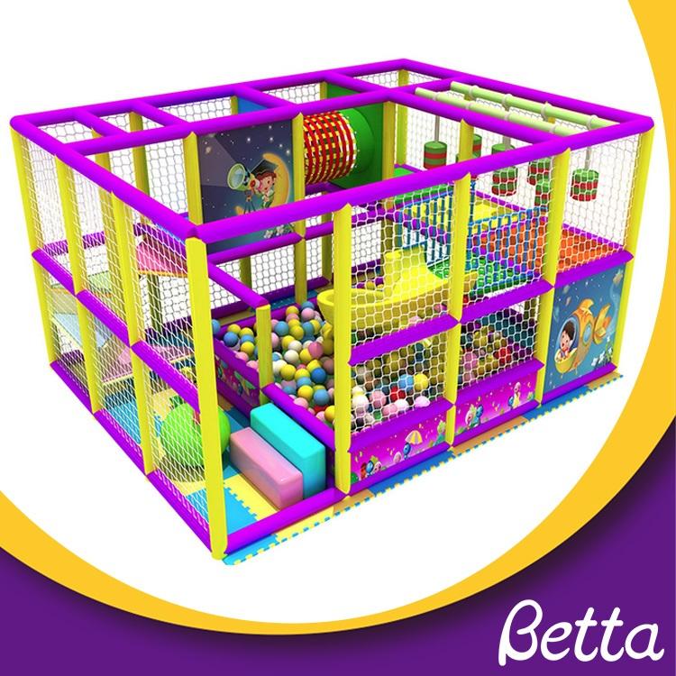 Ihram Kids For Sale Dubai: Bettaplay For Sale Soft Play Small Children Kids Indoor