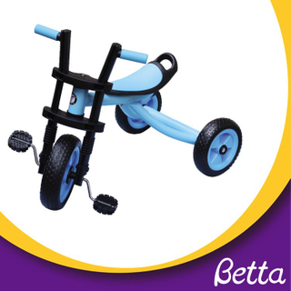High Quality Steel Frame Child Tricycle