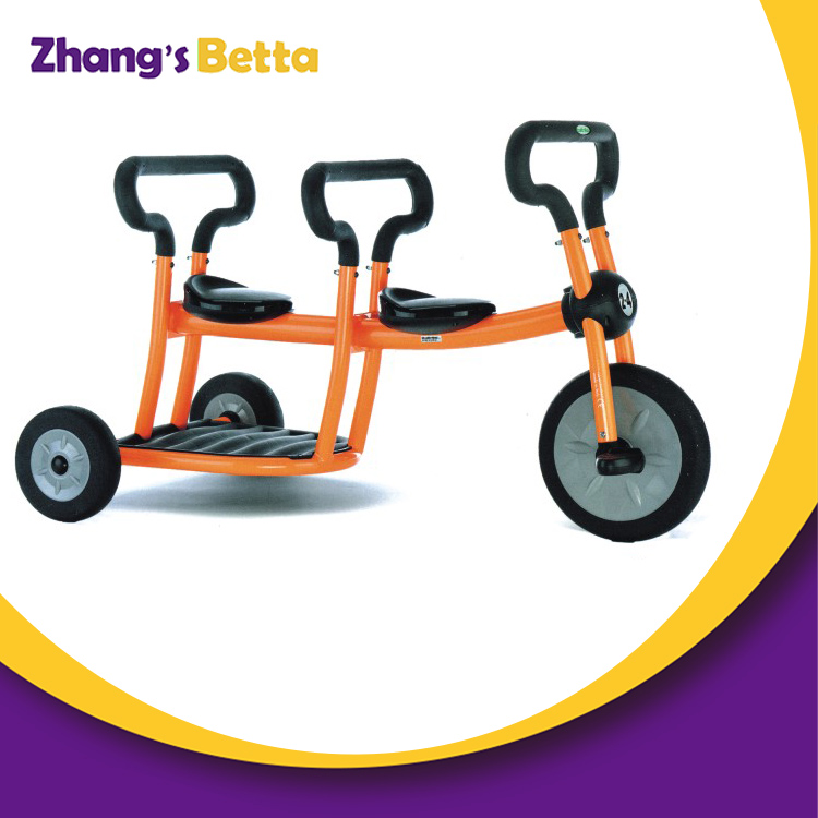 Hot Toys Kids Baby Ride On Toys Kids Tricycle
