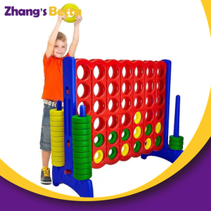 Betta Educational Game Four In A Row Classic Giant Connect 4 For Children And Adult Outdoor Toy