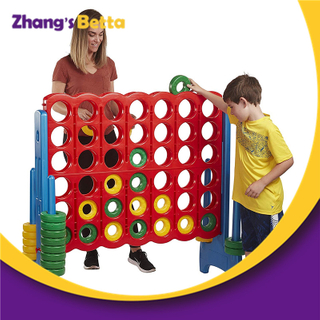 Betta Play Educational Giant Connect 4 In A Row Game for Kids
