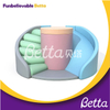 Bettaplay Kids Soft Play Euipment Party For Toddlers Playground