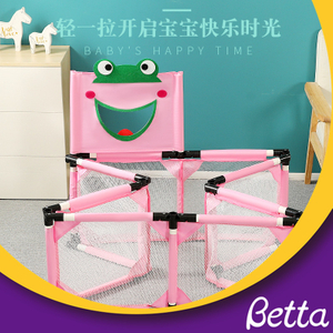 Popular outside Folding Pet Playpen