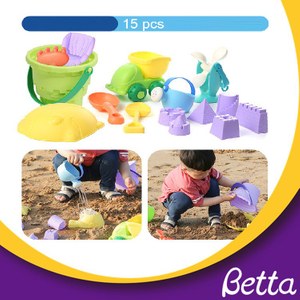 New Summer Beach Sand Toys Set Model Playing Children Toys
