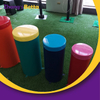 Bettaplay Outdoor Musical Percussion Instruments Playground Instruments