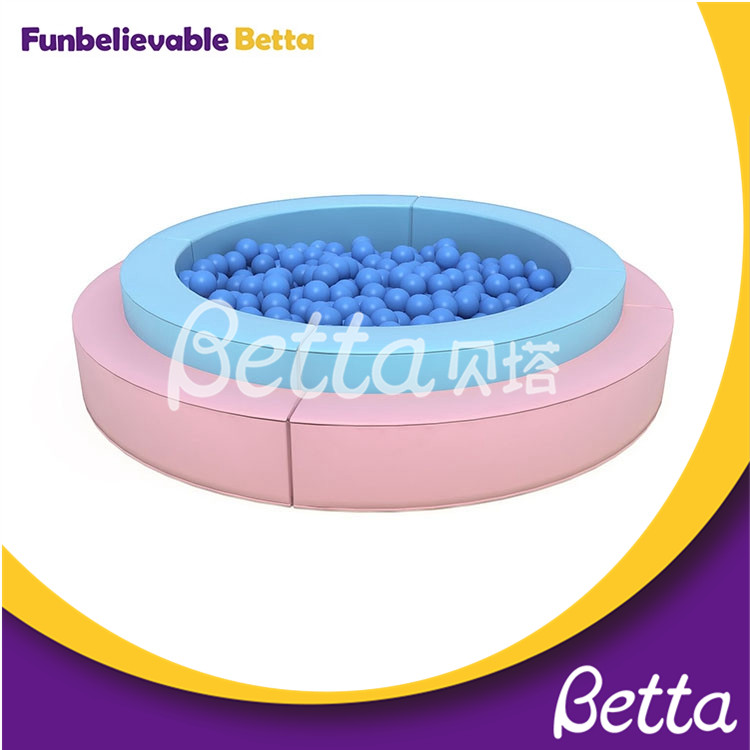Bettaplay Soft Play Kids for Toddlers Indoor Playground