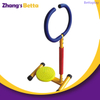 Portable Fitness Sport Equipment for Kids Equipment Health