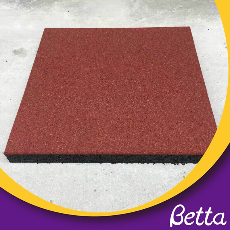 School Football Running Track Flooring Rubber Surfaces Outdoor Athletic Track