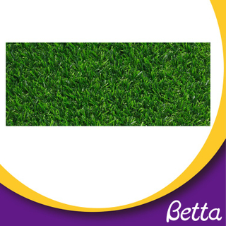 Bettaplay Cheap prices green turf football artificial grass