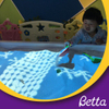 Interactive Beach Games for Kids for Indoor Play Center
