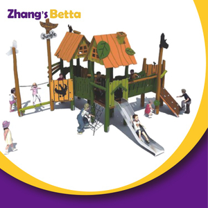 Toys Outdoor Kids Mini Playground