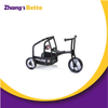 Best Selling 3 Wheel Pedal Car / Children Truck