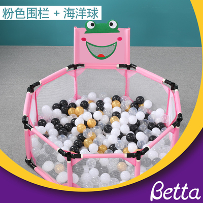 Best Kids Fashion Playpen