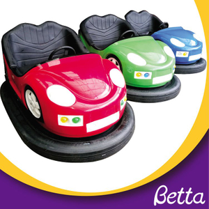 Promotion Electric Bumper Cars for Sales