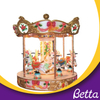 Fairground toys children used merry go rounds for sale
