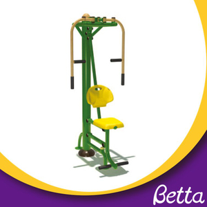 Top quality new products physical outdoor fitness equipment