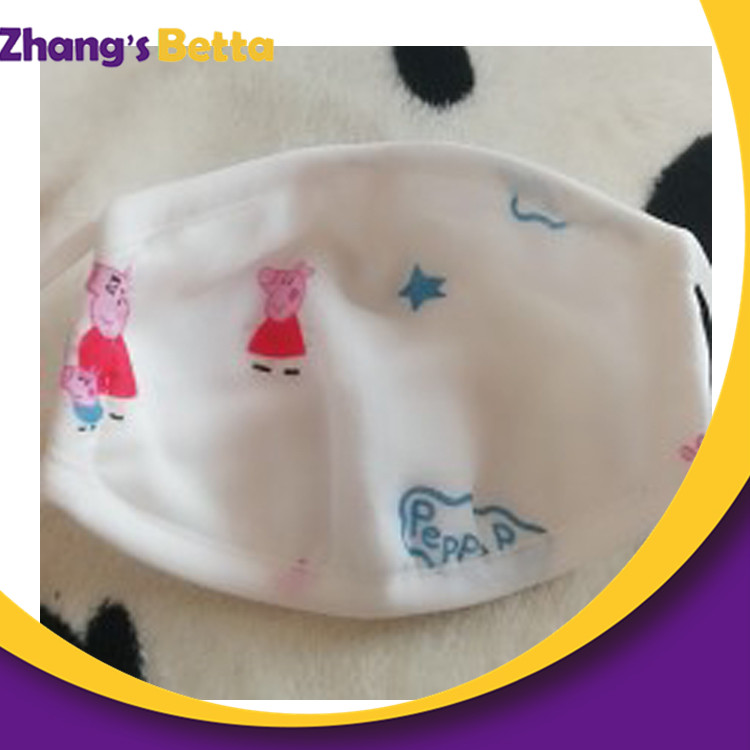 Wholesale china manufacturer 3 ply face masks reusable pollution masks antivirus