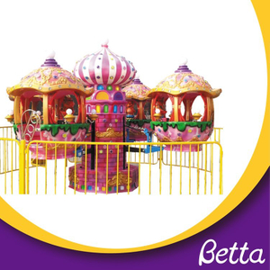 Popular Sale Merry Go Round