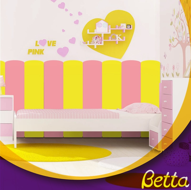 PU Foam Cushion/Foam Wallpapers/Home-Deco Foam Sticker