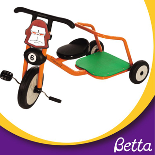 China OEM color design kid tricycle suppliers manufacturers