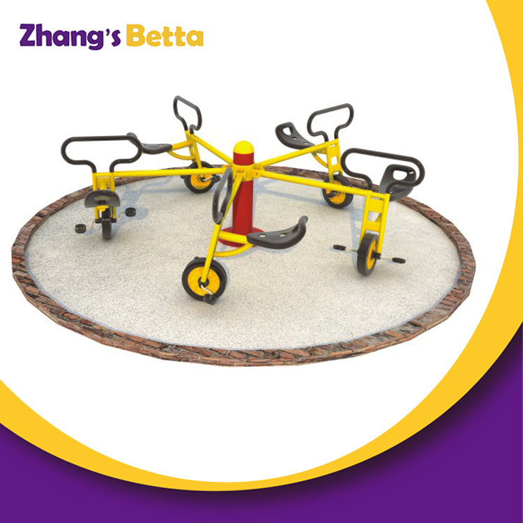 Children Tricycle Child Toys