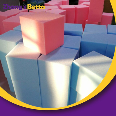 Bettaplay Foam Pit Cover Protector