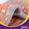 Bettaplay trampoline socks for kids indoor playground