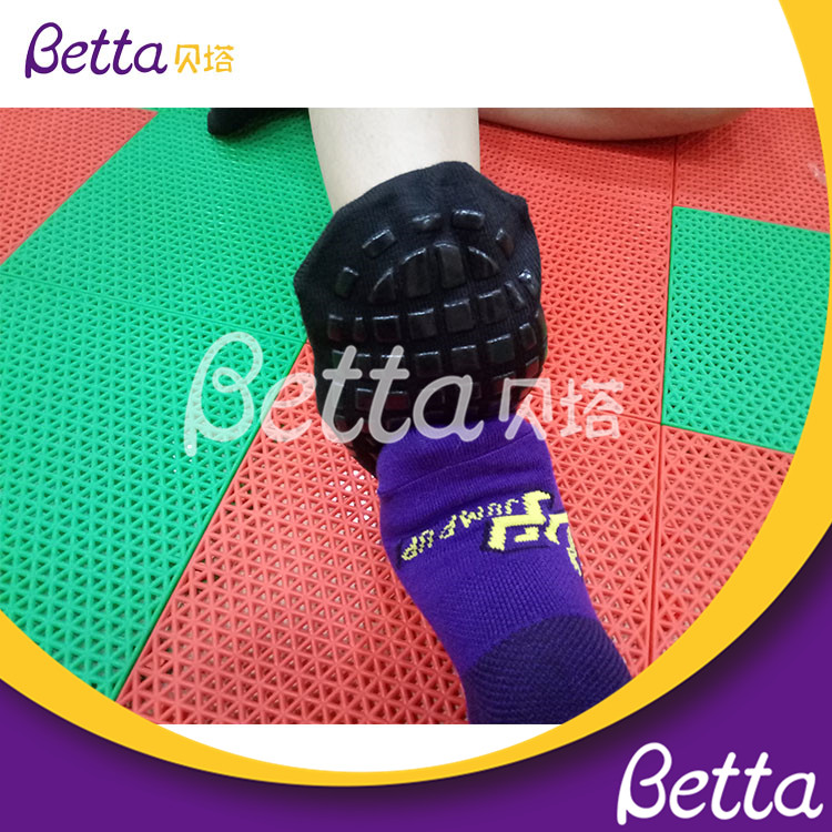 2019 New Design Trampoline Sock by Ne Arrival Product