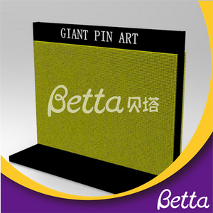 Bettaplay 3D Impression Pin Screen For Kids