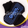 Betta Trampoline Manufacturer Produce Anti-Slip Trampoline Sock