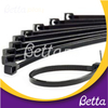 Betta Manufacturer High Quality Plastic Cable Tie for Indoor Playground