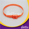Bettaplay Plastic Good Quality Cable Tie for Amusement Park