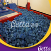 Gym Gymnasium Children's Park Kindergarten Playroom Kids Soft Toy Foam Pit Covers