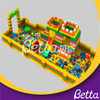 2019 Hot Sale Kids Colorful Epp Building Block Toy