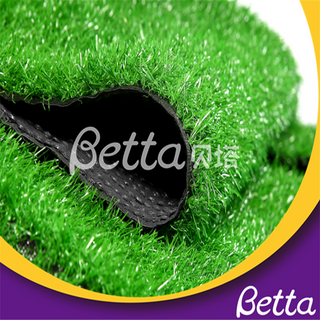 2019 New Artificial Grass For Landscaping