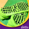 Betta Trampoline Manufacturer Produce Customizable Trampoline Sock